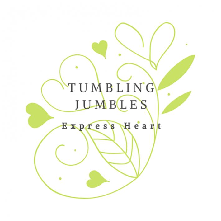 Tumbling Jumbles